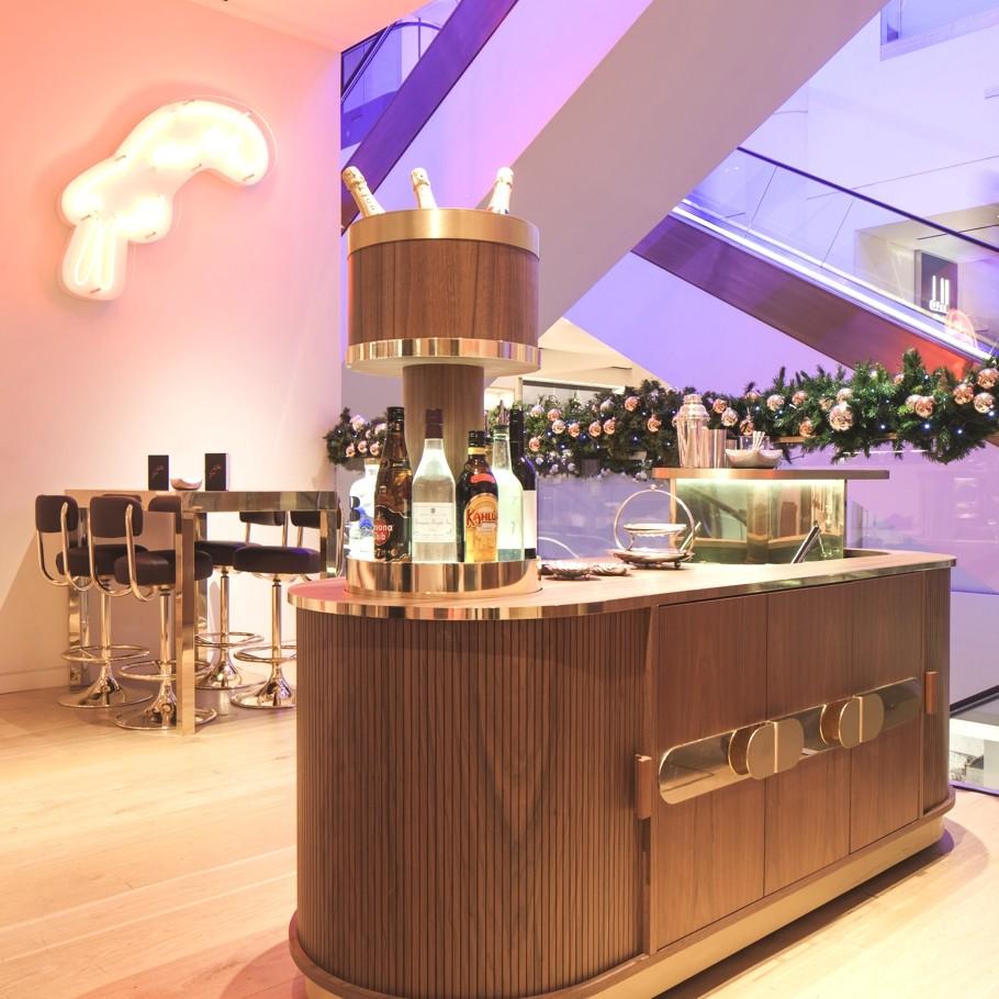 Marks-Bar-Selfridges-Designed-by-Lee-Broom-Adelto-09