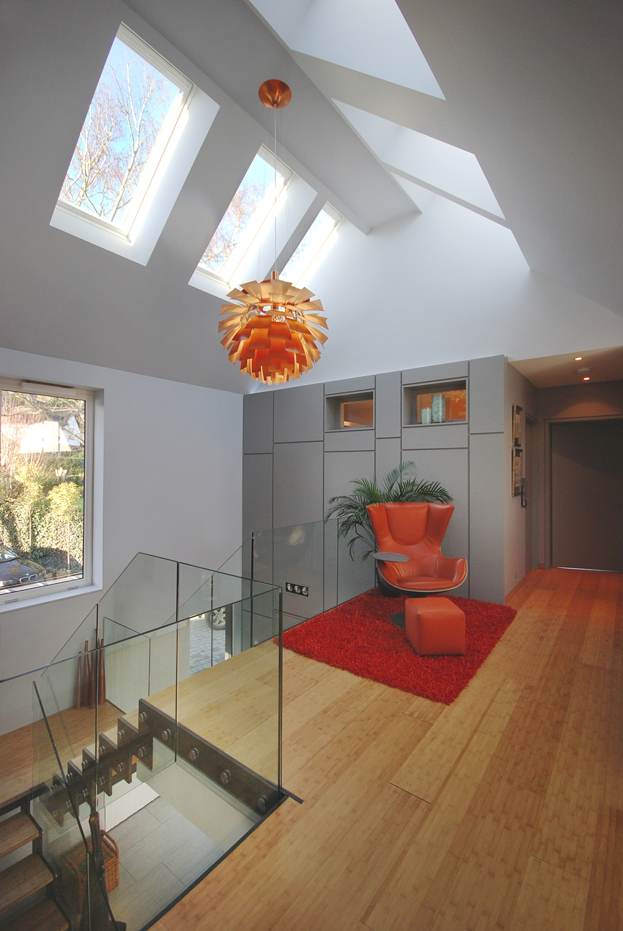Sustainable-Home-Design-England-Adelto-04