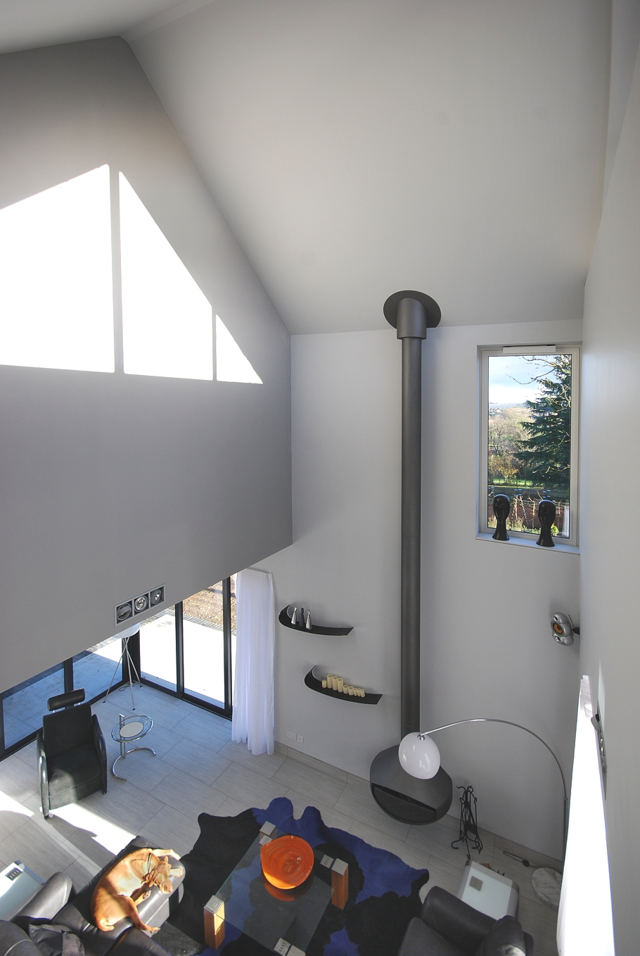 Sustainable-Home-Design-England-Adelto-05