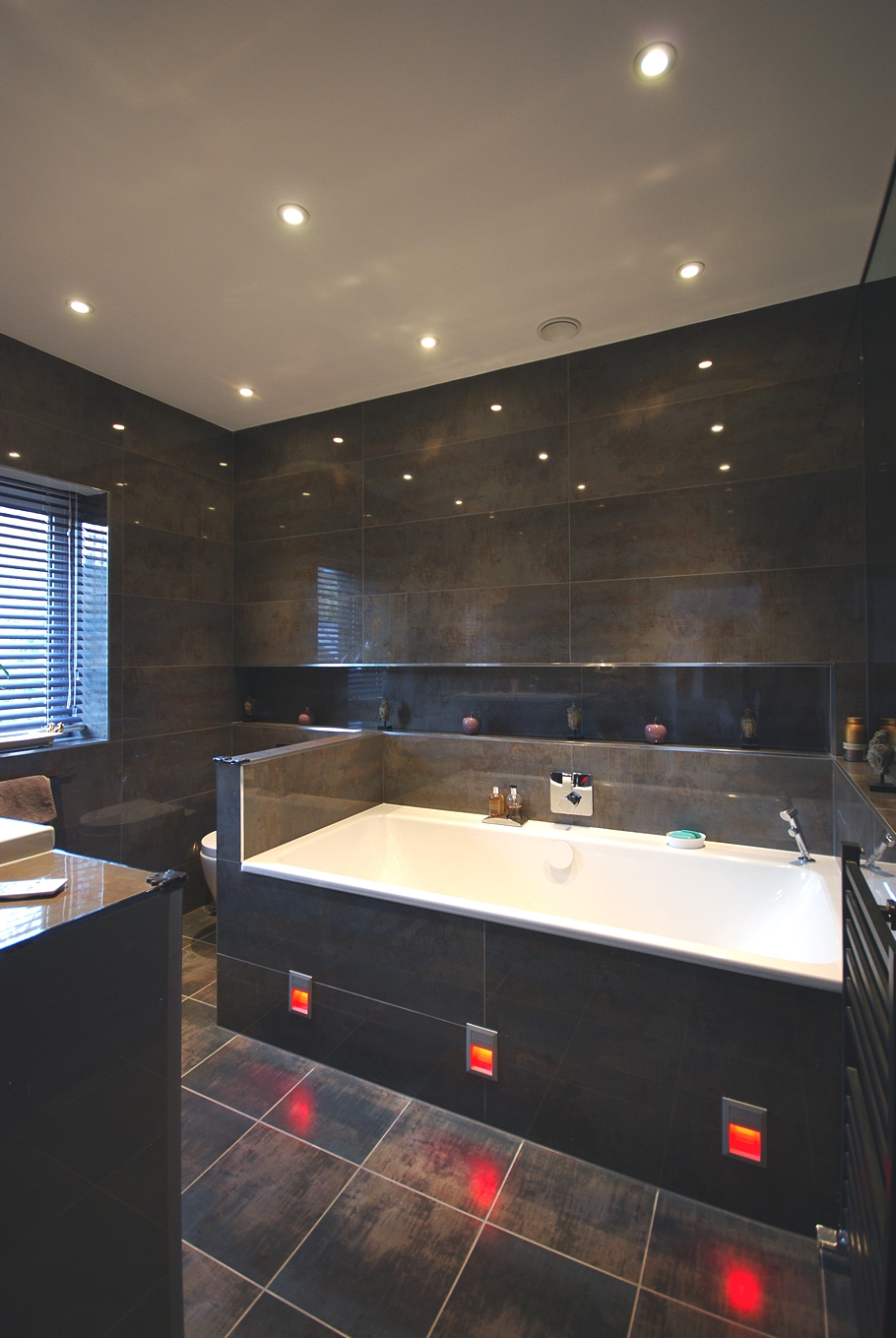 Sustainable-Home-Design-England-Adelto-07