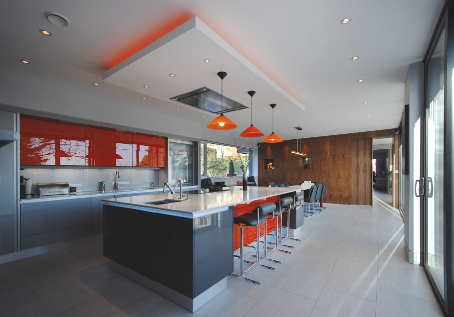 Sustainable-Home-Design-England-Adelto-08