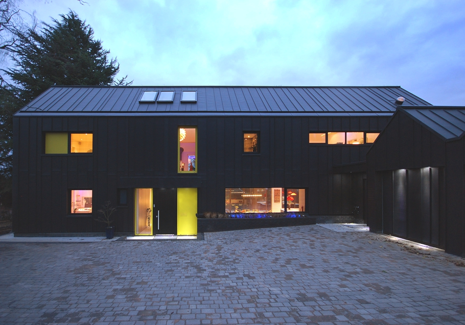 Sustainable-Home-Design-England-Adelto-09