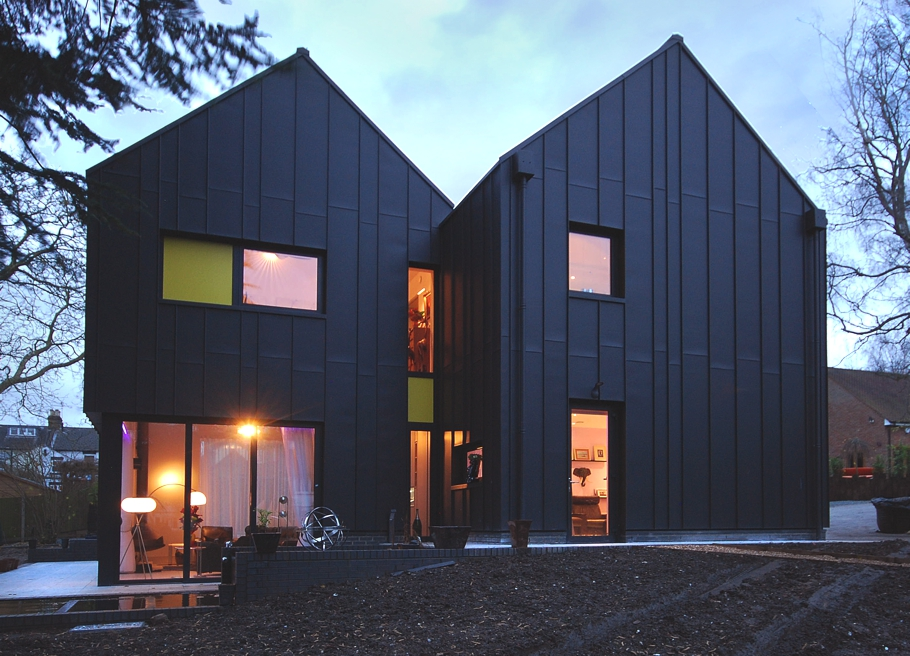 Sustainable-Home-Design-England-Adelto-10