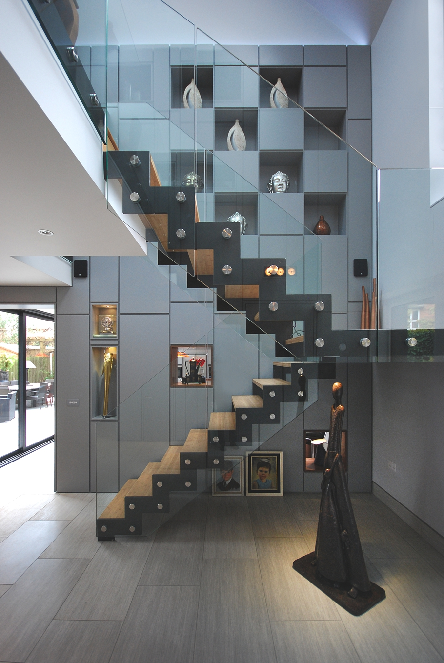 Sustainable-Home-Design-England-Adelto-14
