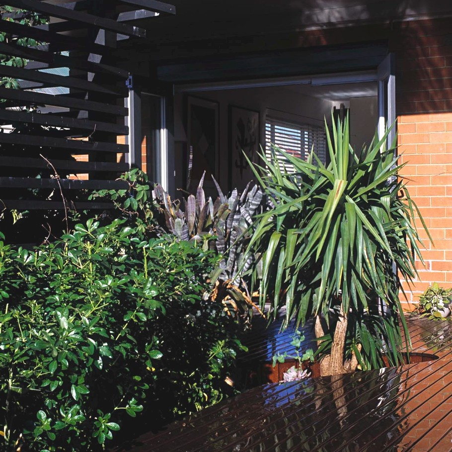 Sustainable-Home-Design-Melbourne-Adelto-02