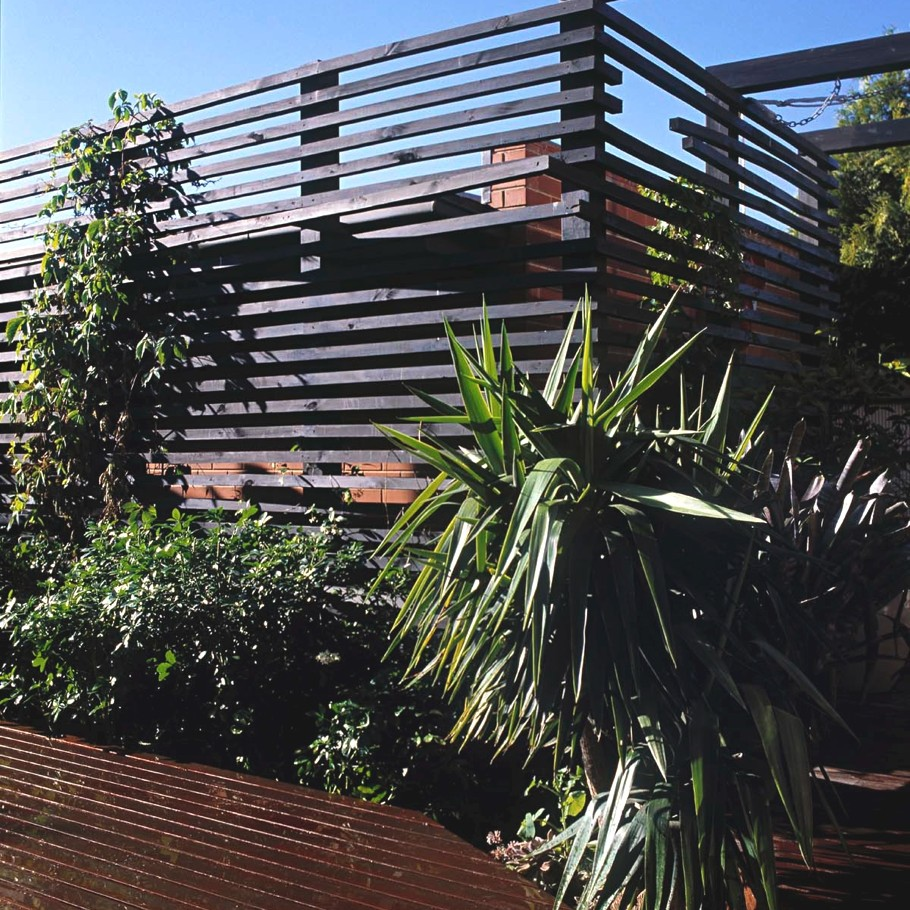 Sustainable-Home-Design-Melbourne-Adelto-03