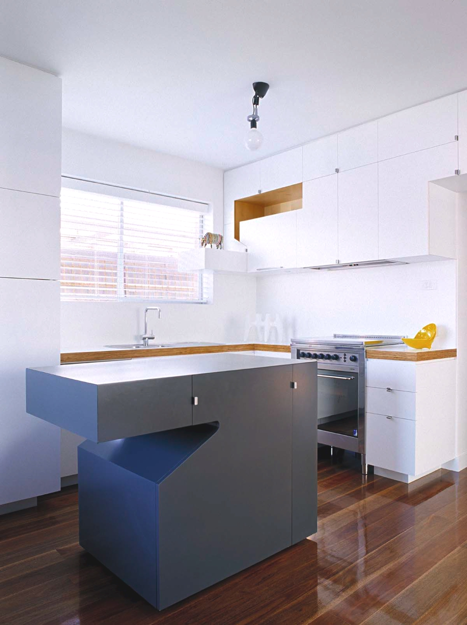 Sustainable-Home-Design-Melbourne-Adelto-06