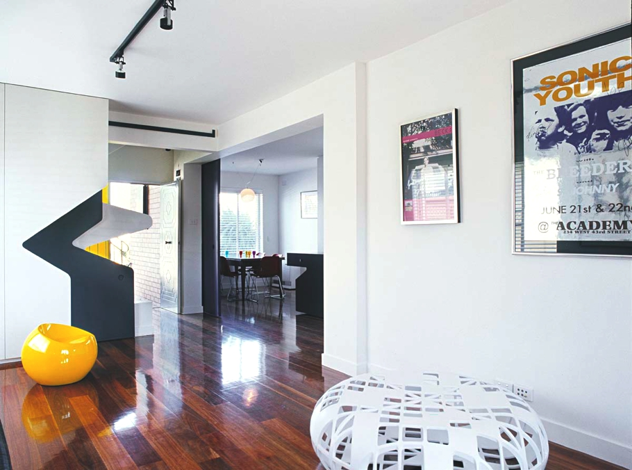 Sustainable-Home-Design-Melbourne-Adelto-08