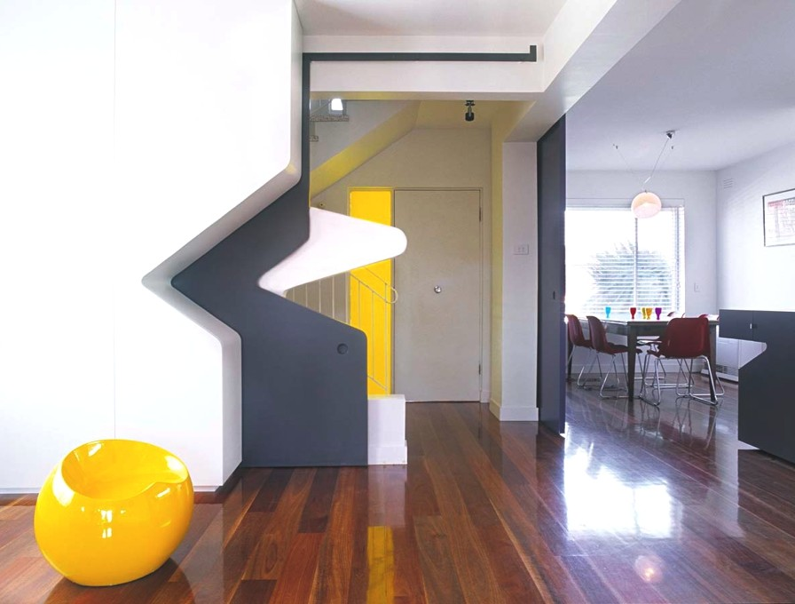 Sustainable-Home-Design-Melbourne-Adelto-09