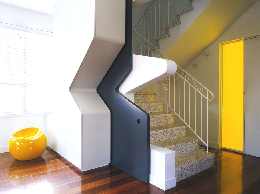Sustainable-Home-Design-Melbourne-Adelto-11