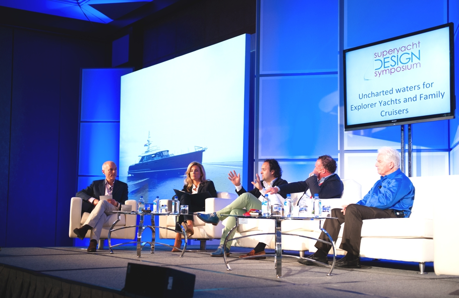 The Superyacht Design Symposium Adelto-0005