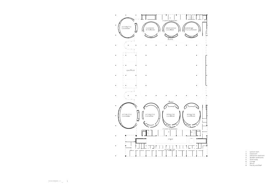Yale-University-Campus-Design-Adelto-04