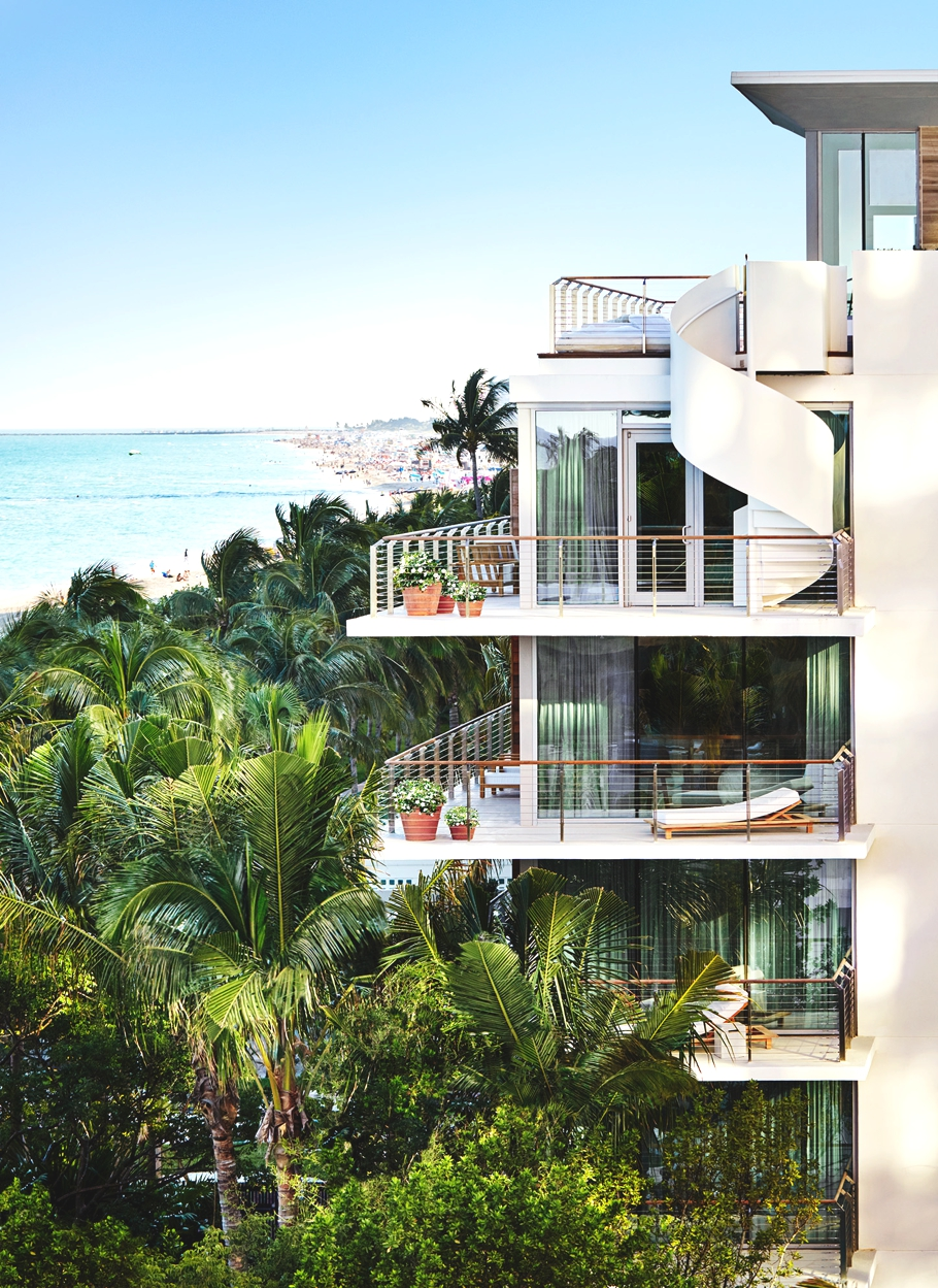 luxury-miami-beach-hotels-adelto-00