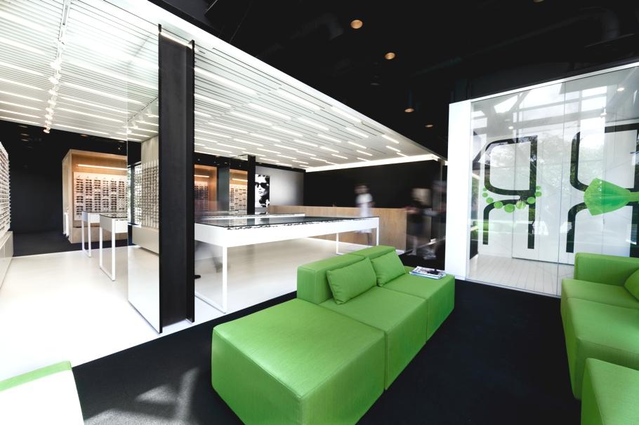 Contemporary-Commercial-Design-Opticians-Canada-Adelto-0005