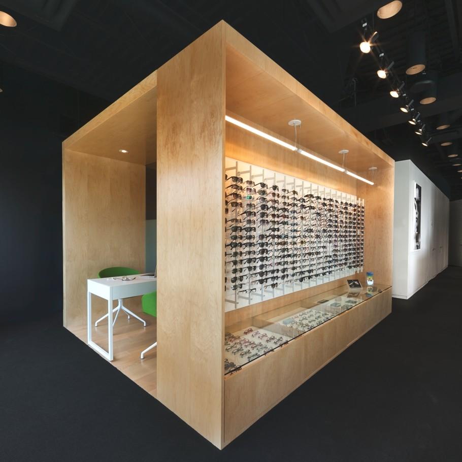 Contemporary-Commercial-Design-Opticians-Canada-Adelto-0006