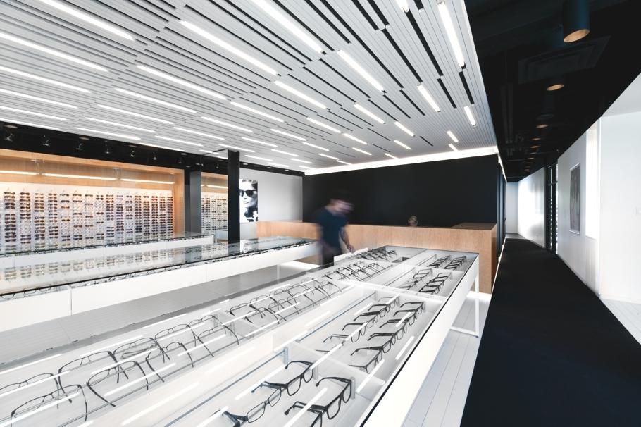 Contemporary-Commercial-Design-Opticians-Canada-Adelto-0012