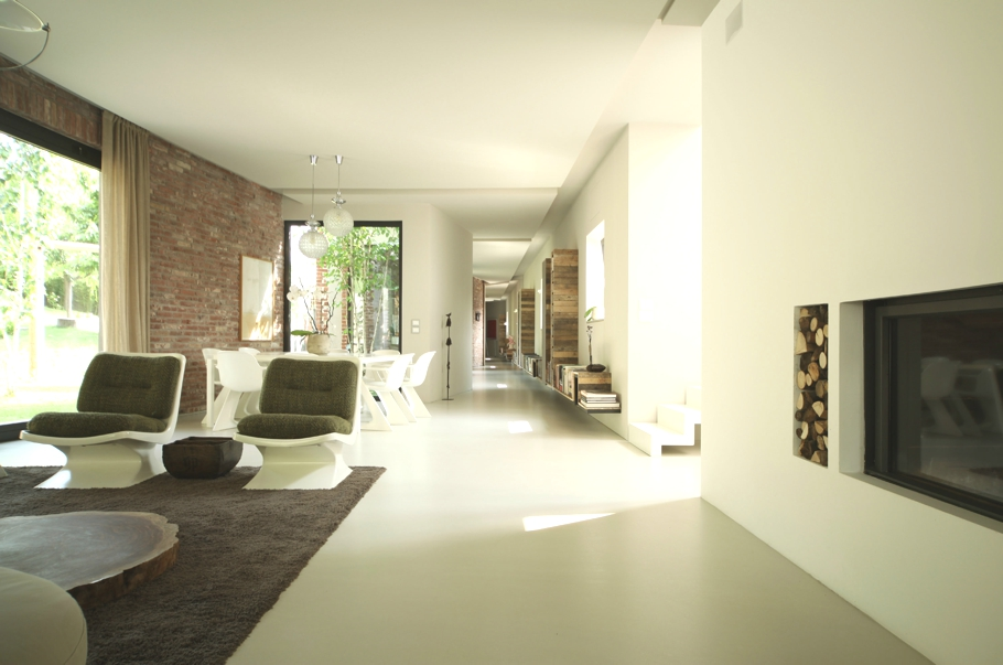 Contemporary-Home-Design-Biella-Italy-Adelto-03