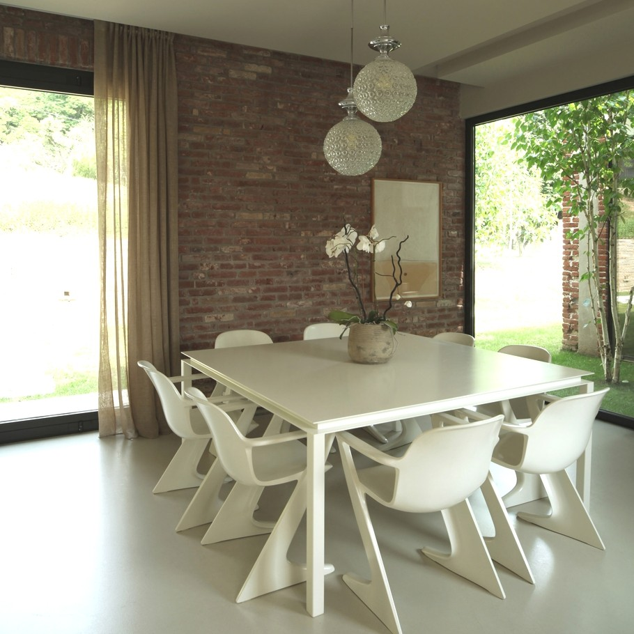 Contemporary-Home-Design-Biella-Italy-Adelto-08