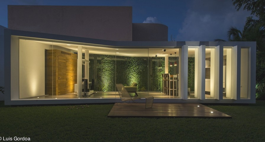 Contemporary-Home-Design-Mexico-Adelto-14