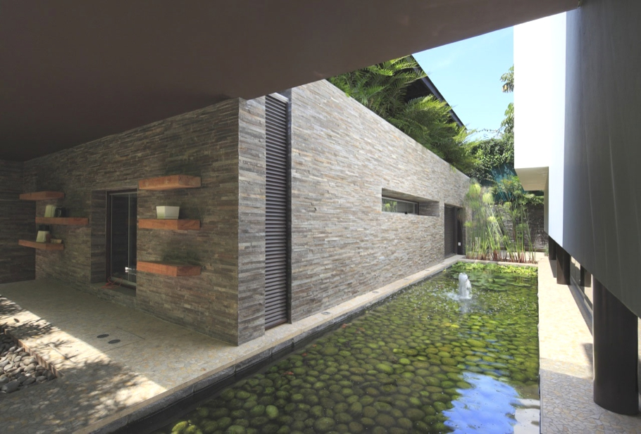 Contemporary-Homes-Lima-Peru-Adelto-01