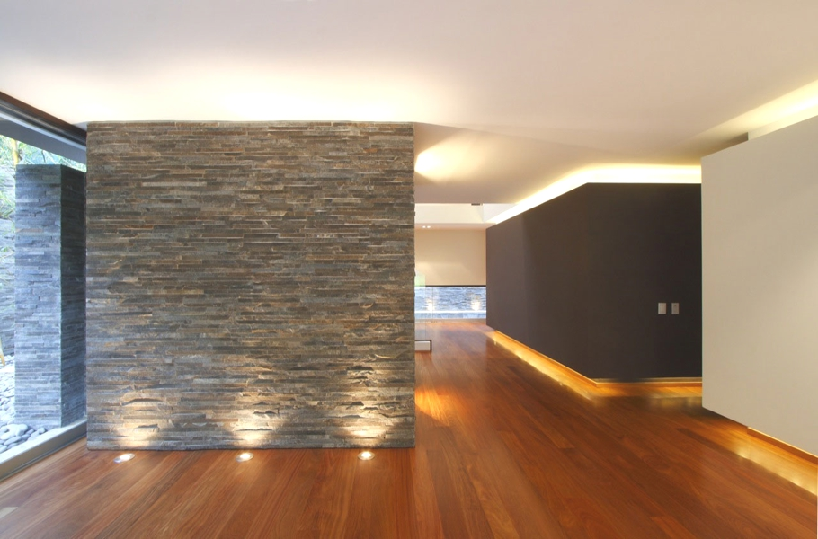 Contemporary-Homes-Lima-Peru-Adelto-05