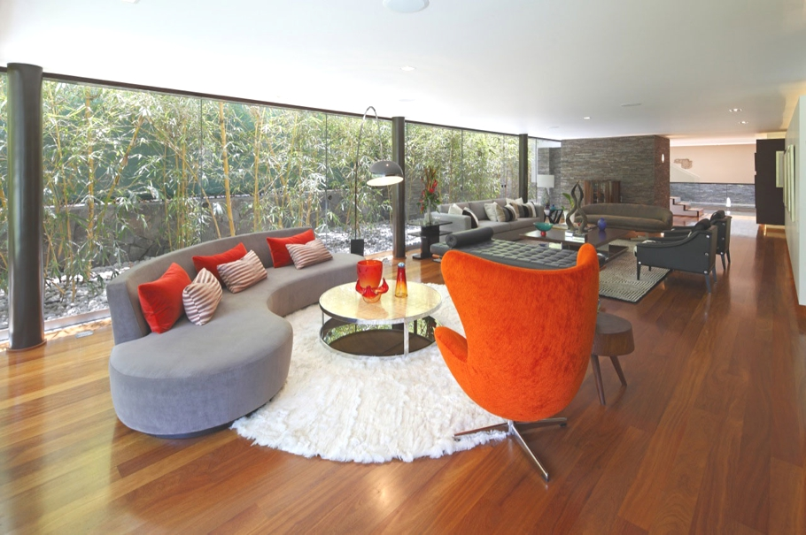 Contemporary-Homes-Lima-Peru-Adelto-06