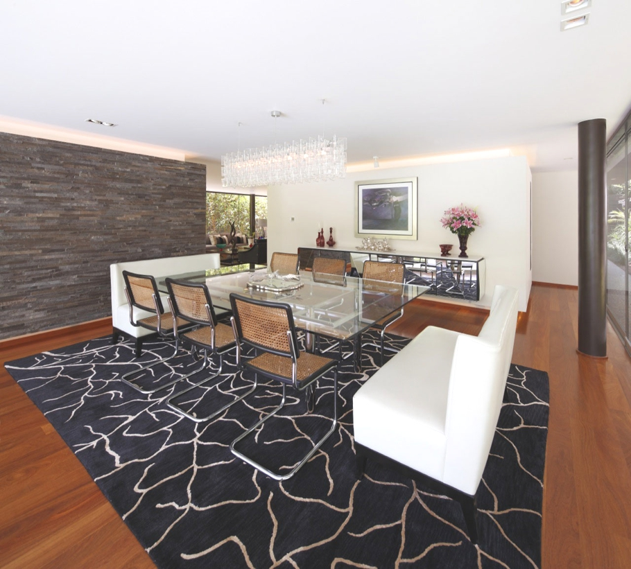Contemporary-Homes-Lima-Peru-Adelto-07