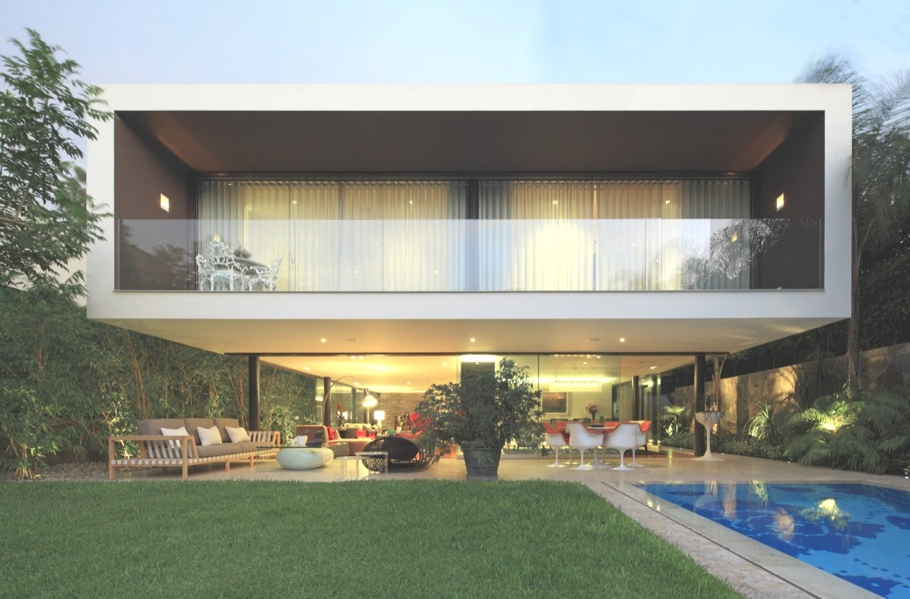 Contemporary-Homes-Lima-Peru-Adelto-10