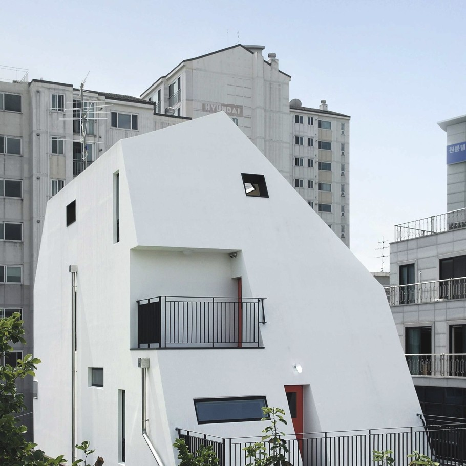 Contemporary-Homes-Seoul-Adelto-01