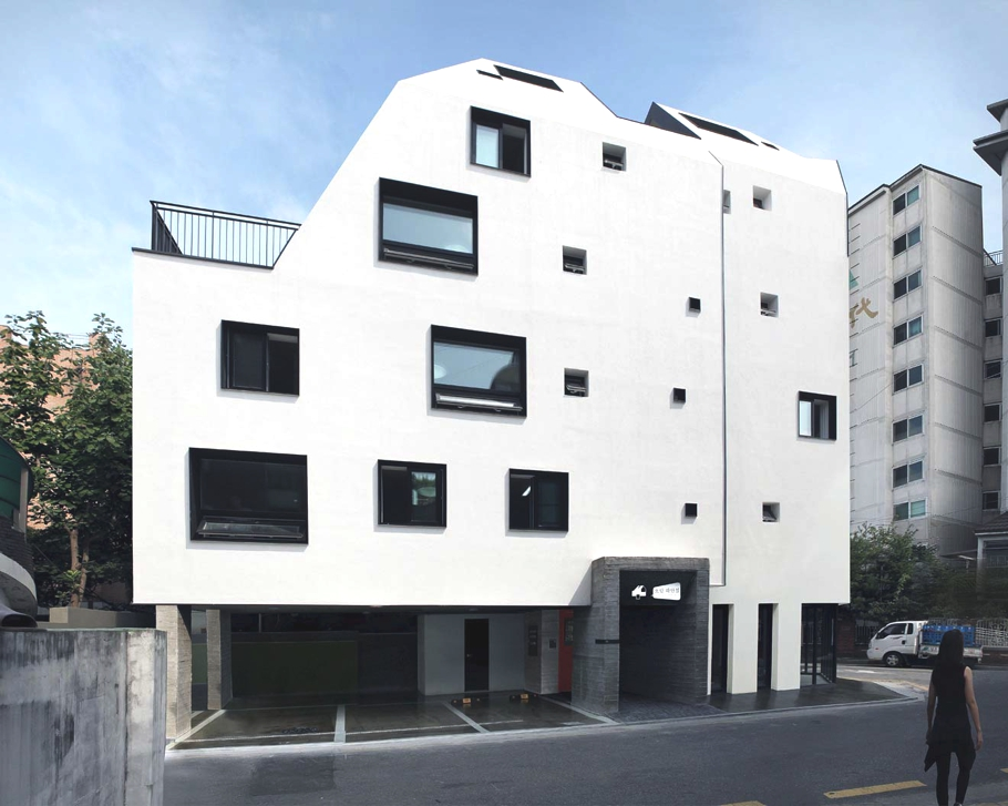 Contemporary-Homes-Seoul-Adelto-02