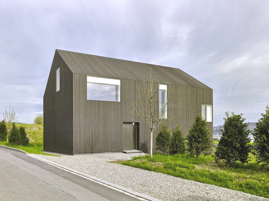 Contemporary-Homes-Switzerland-Adelto-02