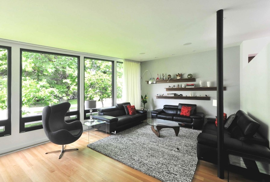 Contemporary-Interior-Design-Québec-Canada-Adelto-02