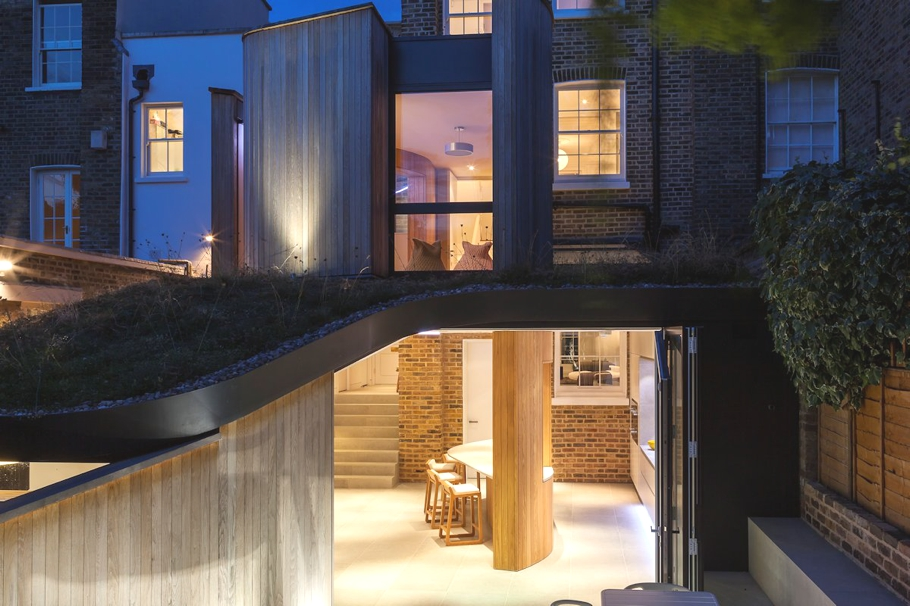 Contemporary-London-Homes-Adelto-01