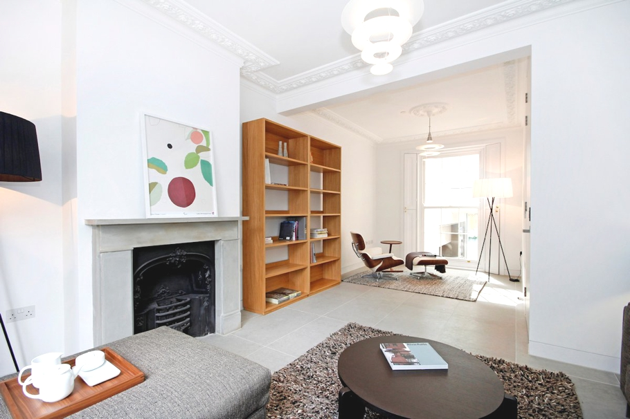 Contemporary-London-Homes-Adelto-08
