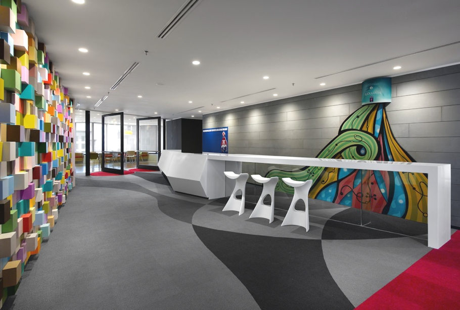 Contemporary-Office-Design-Malaysia-Adelto-01
