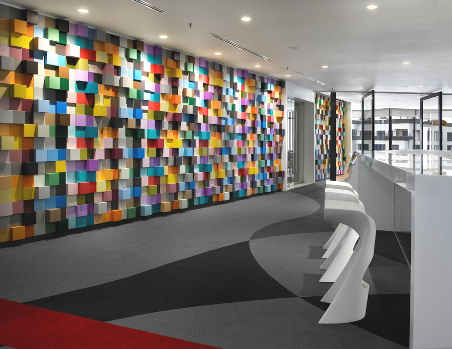 Contemporary-Office-Design-Malaysia-Adelto-02