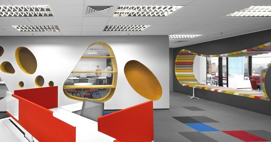 Contemporary-Office-Design-Malaysia-Adelto-04