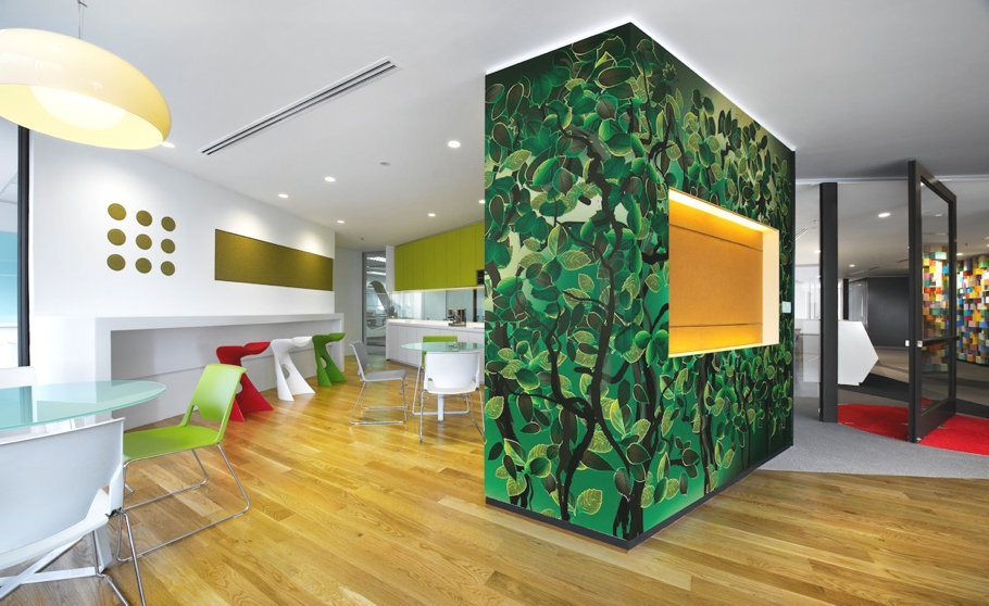 Contemporary-Office-Design-Malaysia-Adelto-05