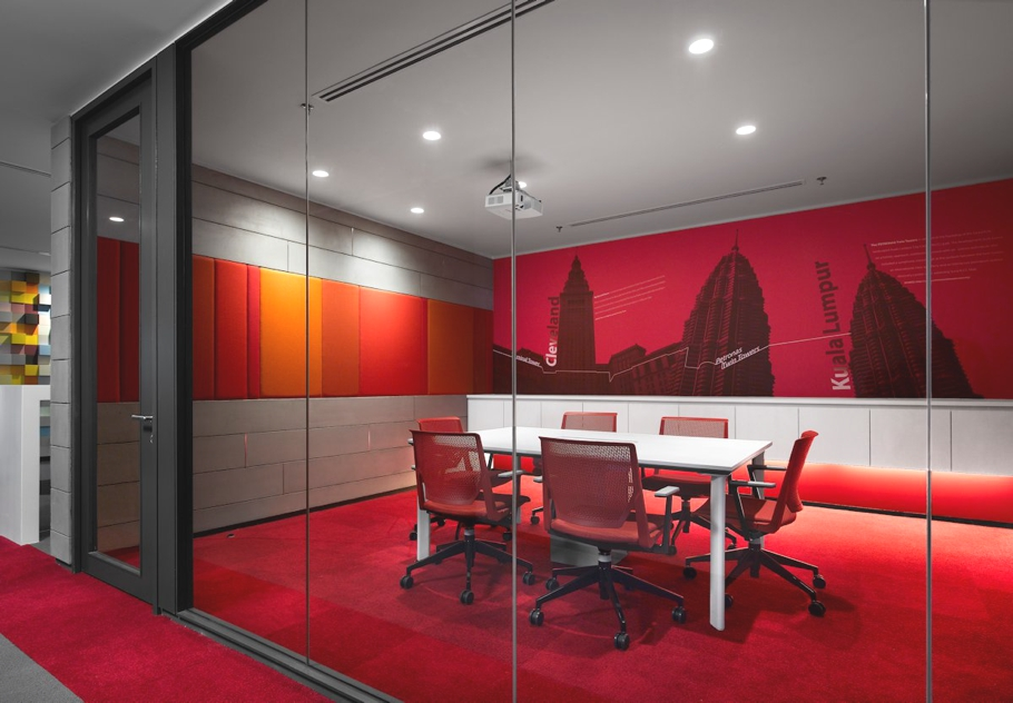 Contemporary-Office-Design-Malaysia-Adelto-06