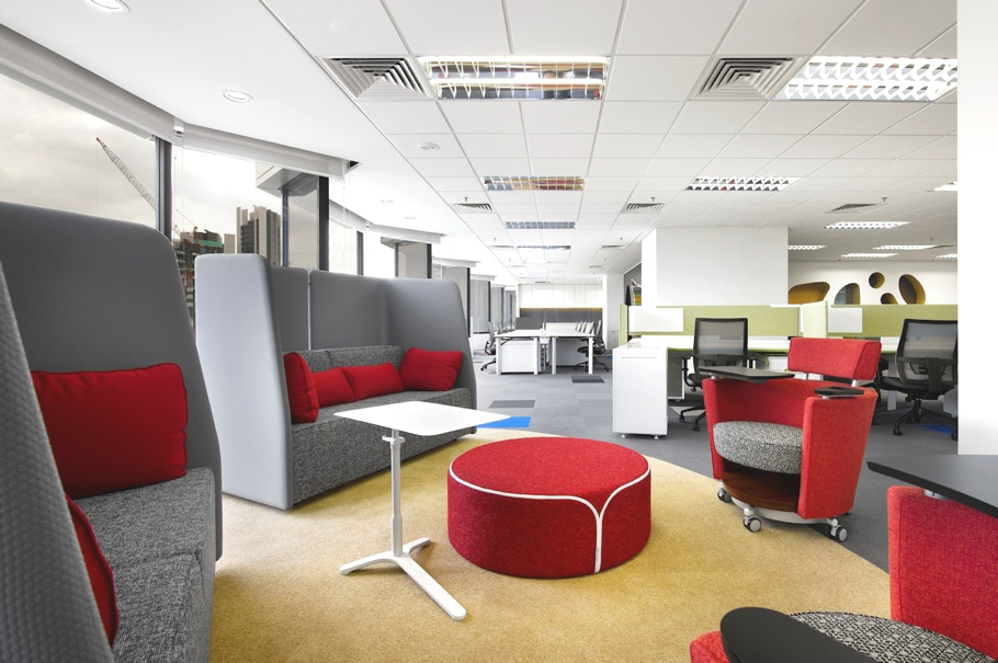 Contemporary-Office-Design-Malaysia-Adelto-07
