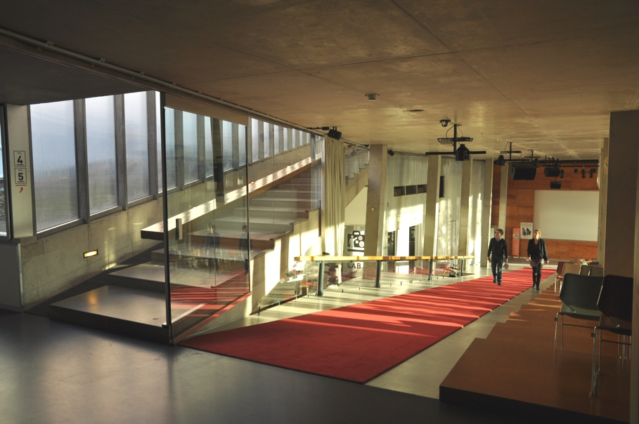Kunsthal-Museum-Rotterdam-The-Netherlands-Adelto-10