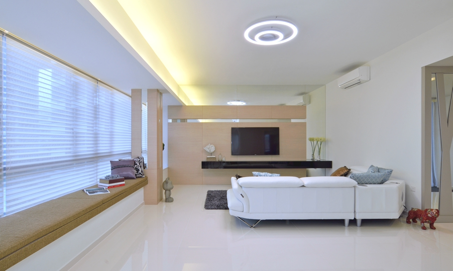 Luxury-Apartment-Design-Singapore-Adelto-03