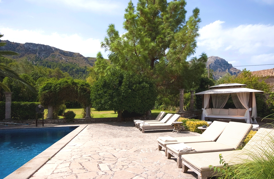 Luxury-Country-Estate-Mallorca-Adelto-02