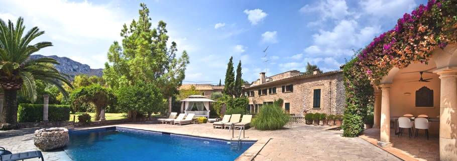 Luxury-Country-Estate-Mallorca-Adelto-03