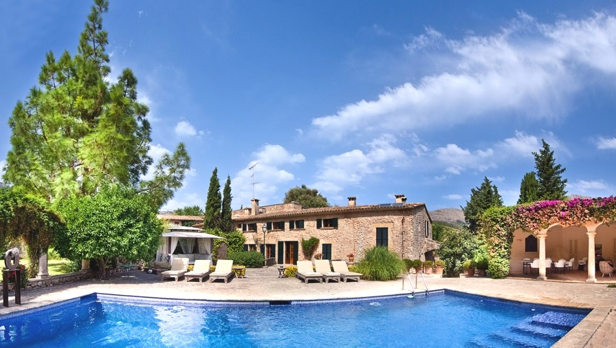 Luxury-Country-Estate-Mallorca-Adelto-08