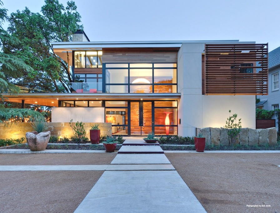 Luxury-Home-Design-Dallas-Adelto-00