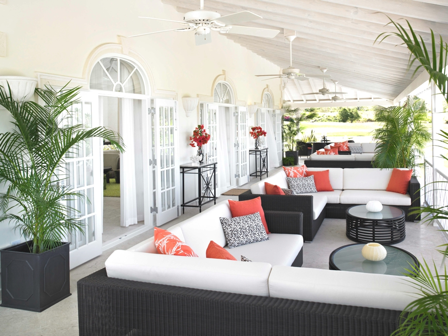 Luxury-Homes-Barbados-Adelto-03