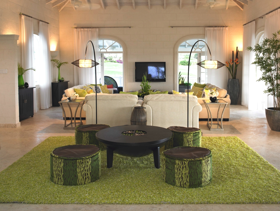 Luxury-Homes-Barbados-Adelto-07