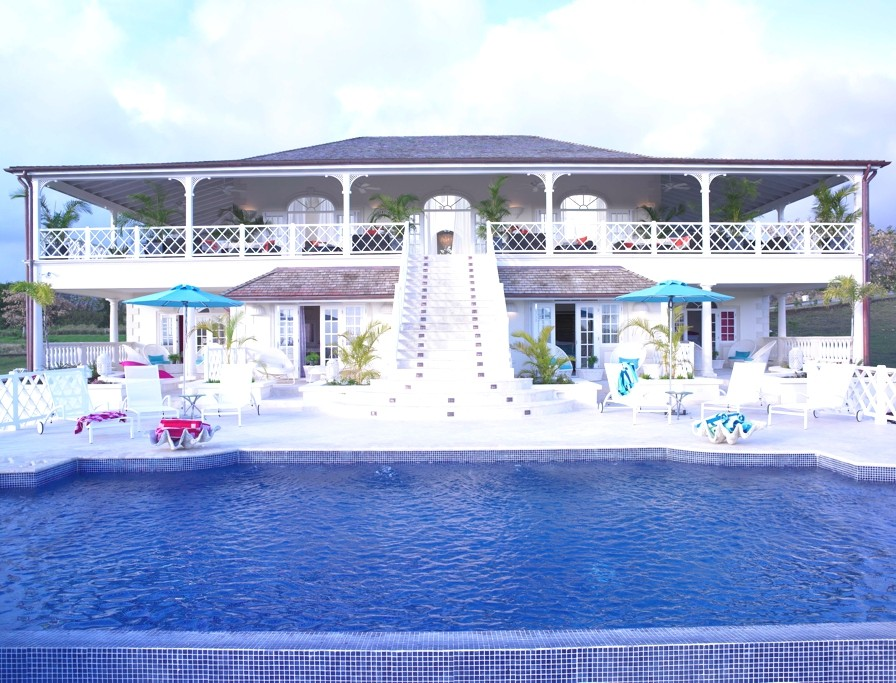 Luxury-Homes-Barbados-Adelto-09