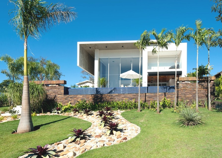 Luxury-Homes-Brazil-Adelto-02